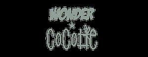 Logo Wonder Cocotte